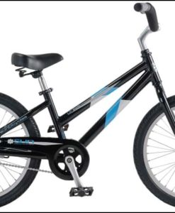 2 Wheel Beach Cruiser - Child
