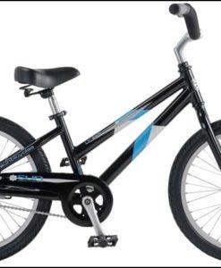 2 Wheel Beach Cruiser - Child