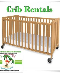 ad crib